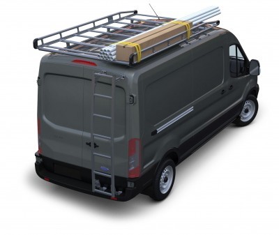 2021 Ford Transit 148 Xl High Roof