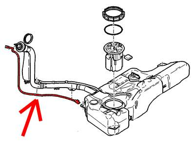 1985 Chevy Truck Ignition Switch Wiring Diagram, 1985