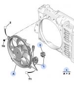 citroen berlingo van wiring diagram 240v to 12v transformer 5102gn - pneumatic rear air suspension conventional spring conversion kit c4 picasso