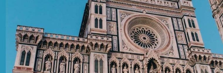 Getting Around In Northern Italy 2021: Suggestions For You: Historical Sites In Northern Italy