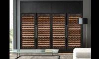 Wine Cabinets in Melbourne, Sydney, Brisbane, Perth & Adelaide