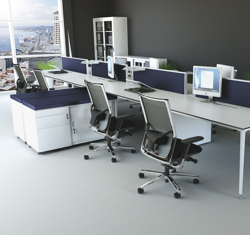 Office Furniture Products in Malaysia