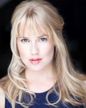 Image result for NATASHA  staples actress