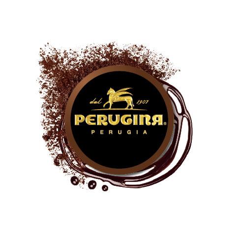 Eurochocolate Perugia 2017  Tutta unaltra Musica