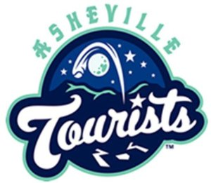 asheville-tourists