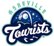 asheville-tourists
