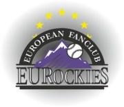logo Eurockies