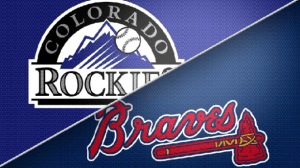 rockies-braves-logo