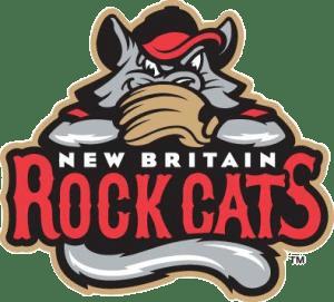 NBrockcats