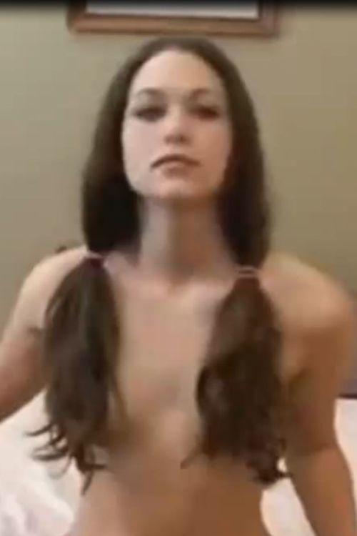 Sandra Berlin