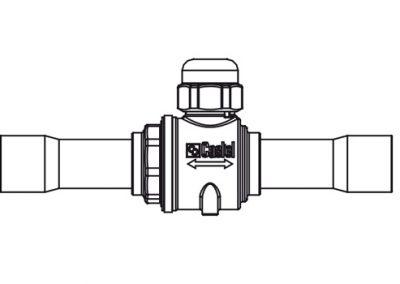 Industrial Servo Motor Industrial AC Motor Wiring Diagram