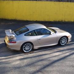 Porsche 944 S2 Wiring Diagram Dodge 4 Wire Oxygen Sensor Ecu Location Engine Temp