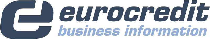 Eurocredit Business Information
