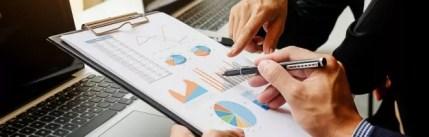 Le informazioni commerciali pre-fido: sempre più strategiche