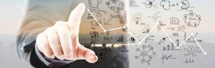 Il ruolo della « business information » nello sviluppo delle imprese