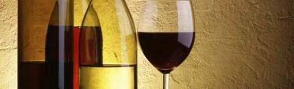 I tempi di pagamento del vino italiano: a volte d'annata pure loro