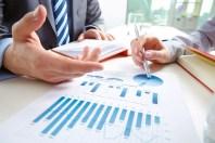 Se per te la Business Information è solo un costo, non sai ancora quanto ti costerà non farla