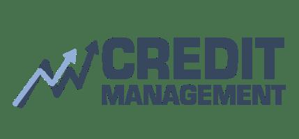 Risk e Credit Management: una responsabilità anche economico sociale