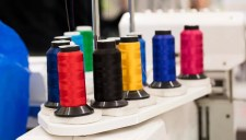 Textiles - Fashion: a sector that is still considered high risk