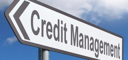 Credit Management: how outsourcing works
