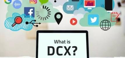 La Digital Customer Experience e la sua importanza