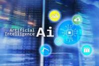 Come l'intelligenza artificiale può aiutare le imprese