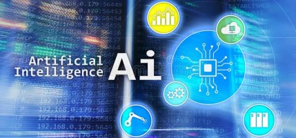 Artificial Intelligence in business