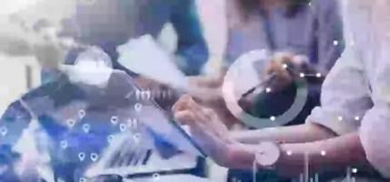 Un'efficace attività di Marketing Intelligence attraverso l'uso di tecniche di Intelligenza Artificiale
