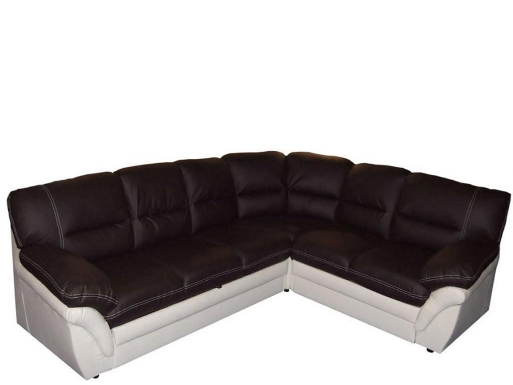 love your home corner sofa west elm henry bed leader lifestyle lukas