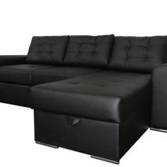 Bristol Sofa Beds Elegant Sectional Sofas Corner Bed