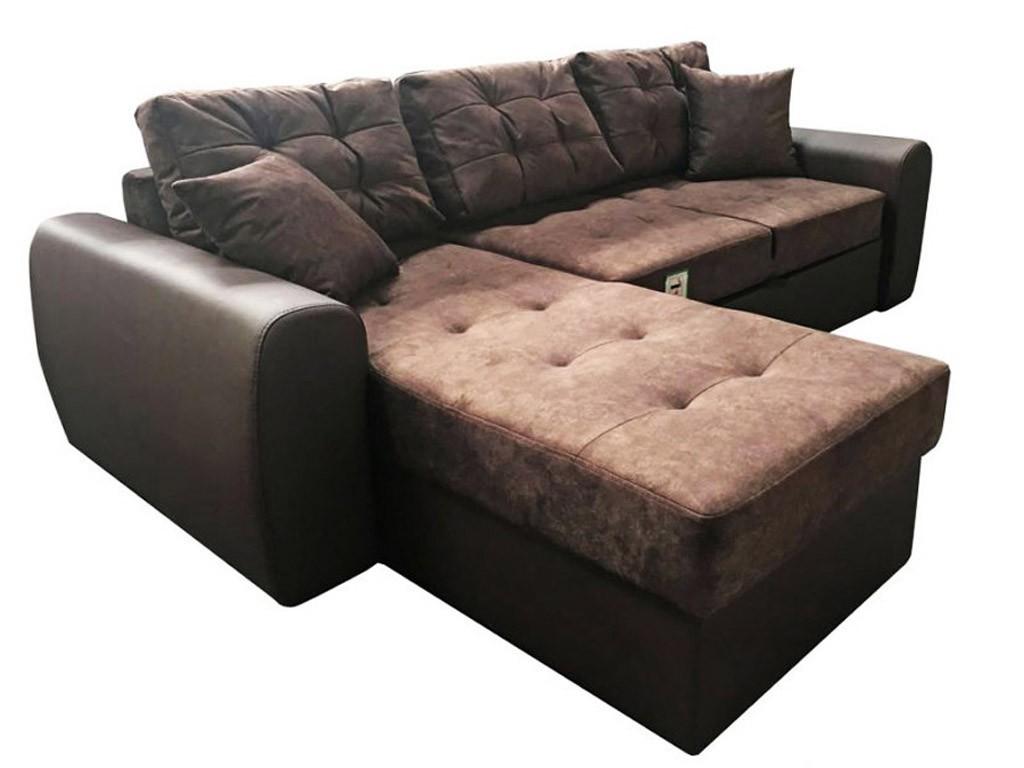 bristol sofa beds elite leather sofas rotherham corner bed
