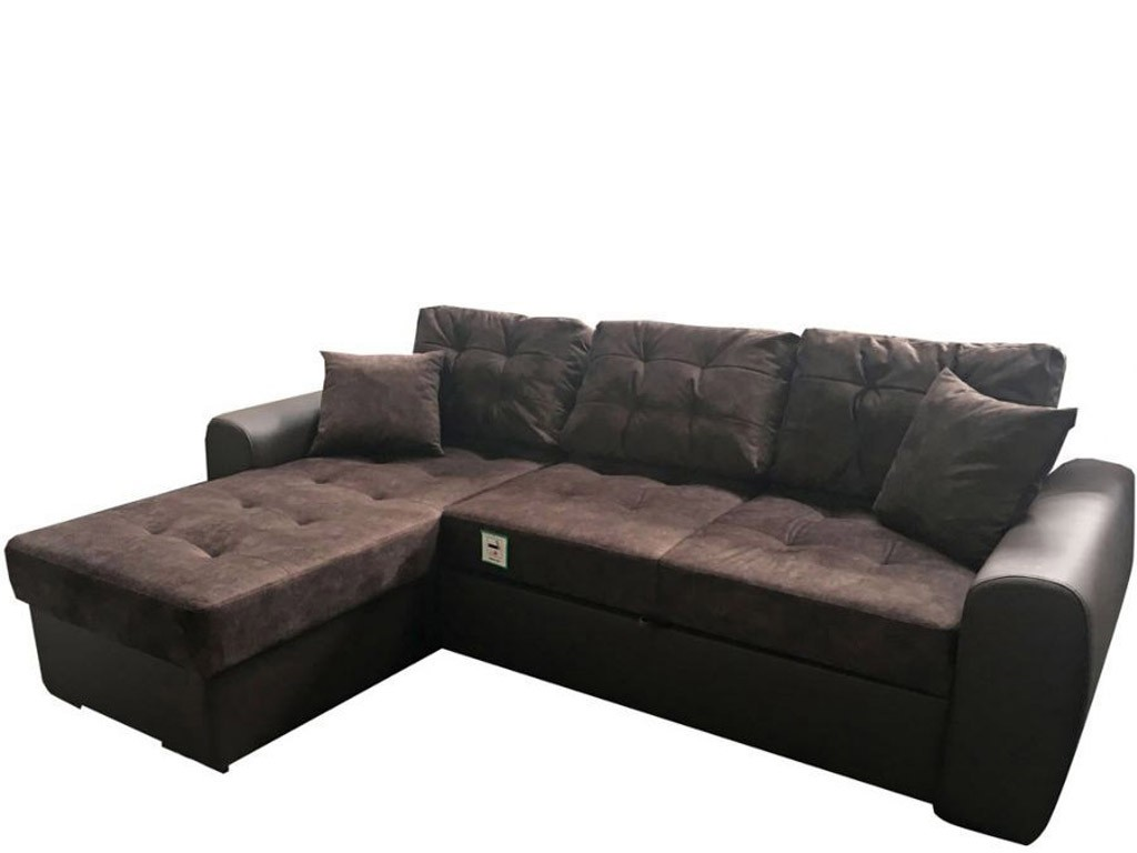 bristol sofa beds cost plus sleeper corner bed