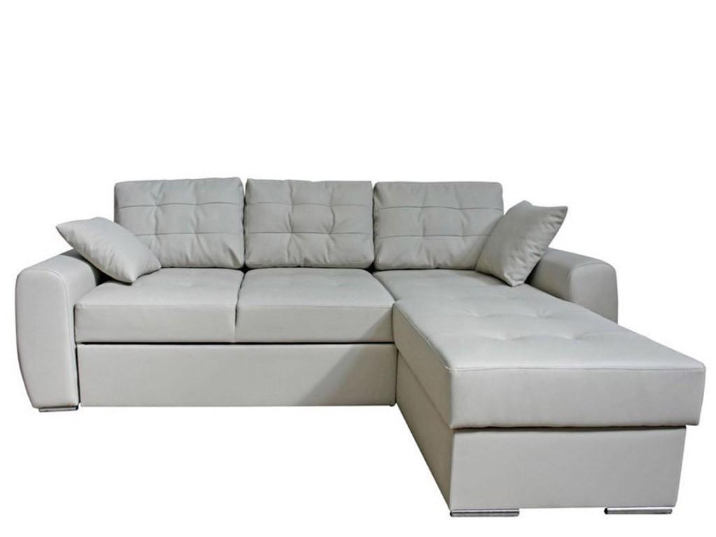 bristol sofa beds cool sofas corner bed