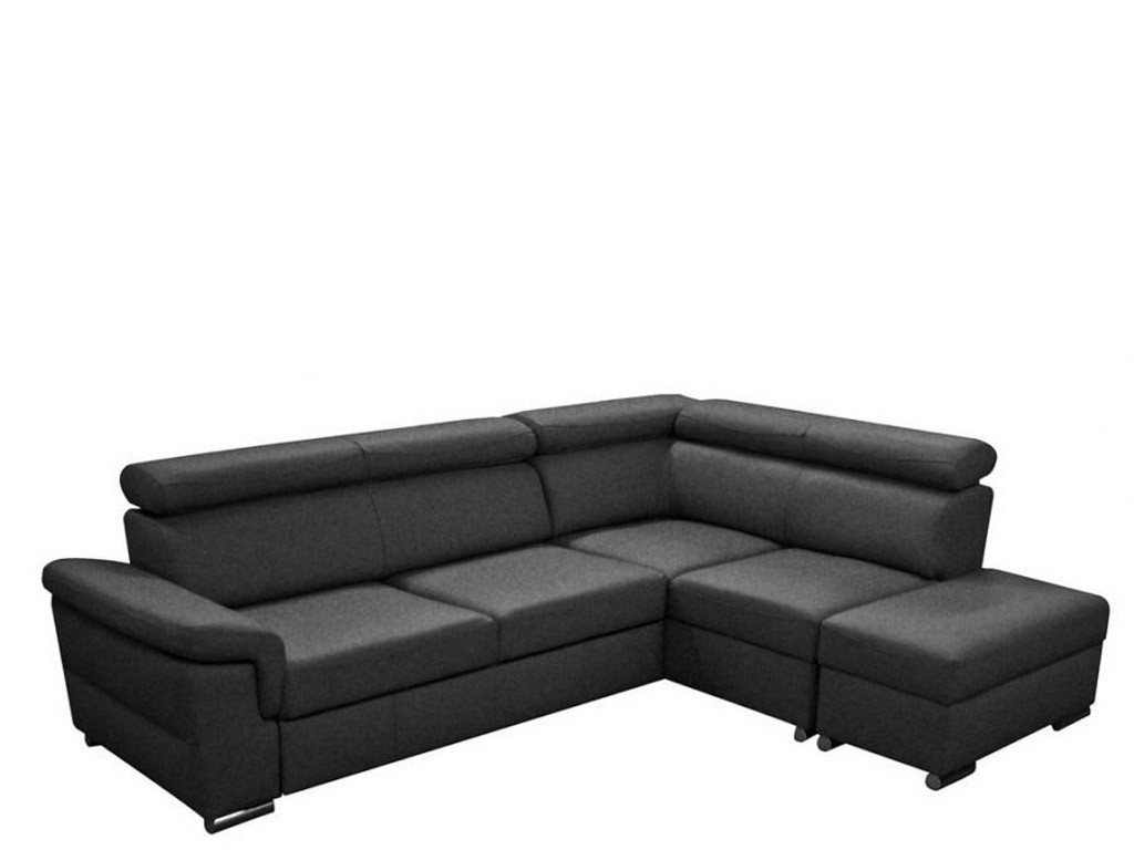 corner sofas sofa beds measurements konor bed