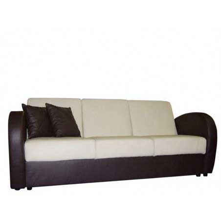polish corner sofa bed uk stellar round lounge dania euro furniture black red white london arlo 3