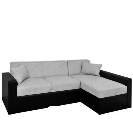 corner sofa bed west london leather gumtree euro furniture polish uk black red white palermo