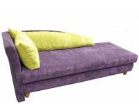 Wygodne i funkcjonalne sofy z funkcj spania i wersalki w UK