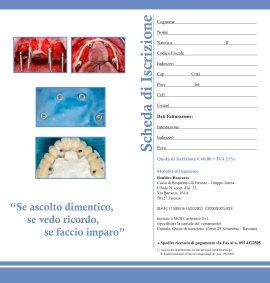 Conferenza-Dr.-Daprile-Dr.-Marchesi-Dr-aggiornarsi-a-ravenna-vanie-fogli-paolo-pierucci-odontoiatria-odontotecnici-evento-corso4