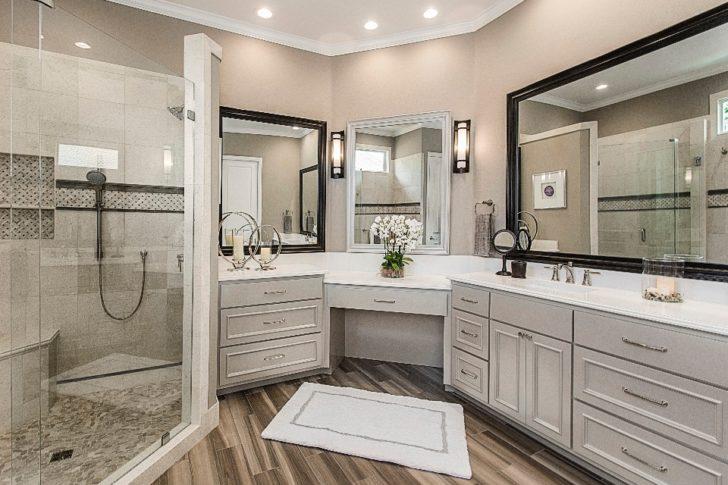 Home Remodeling in Plano Frisco  Dallas TX Areas  Euro