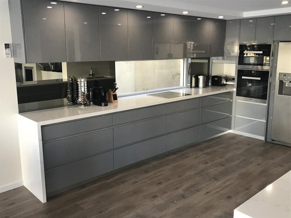 european kitchens brandsmart kitchen appliance packages design bathrooms laundry office features