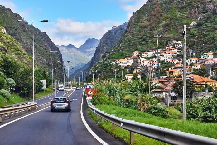 Carteira de motorista em Portugal: como tirar ou transferir
