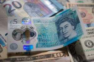 Como enviar dinheiro para o exterior com taxas baixas