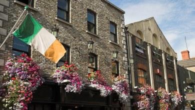 Photo of Intercâmbio na Irlanda: veja preços e dicas para programar o seu
