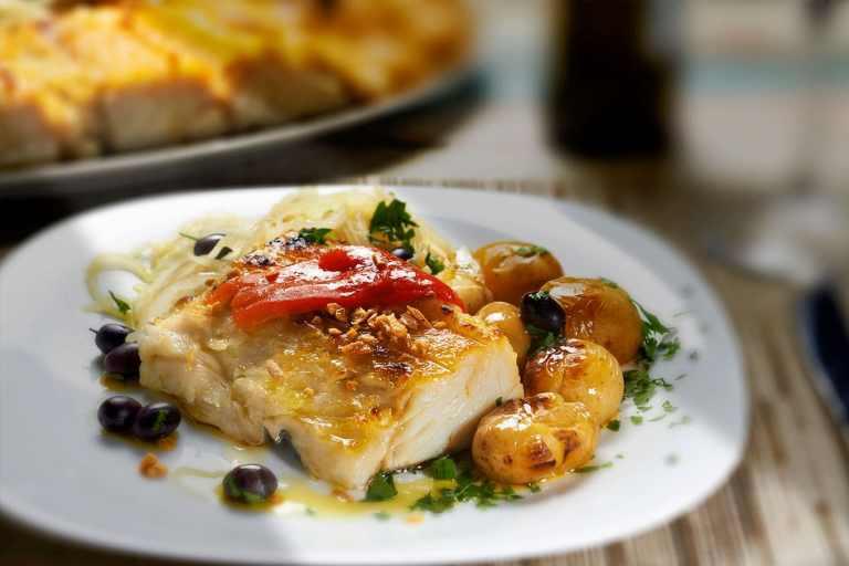 Comidas típicas de Portugal: 12 obras-primas da gastronomia portuguesa