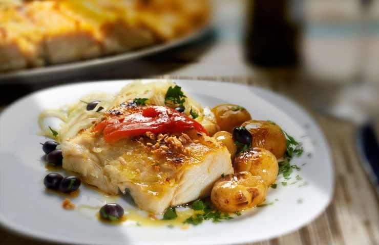comidas tipicas de portugal