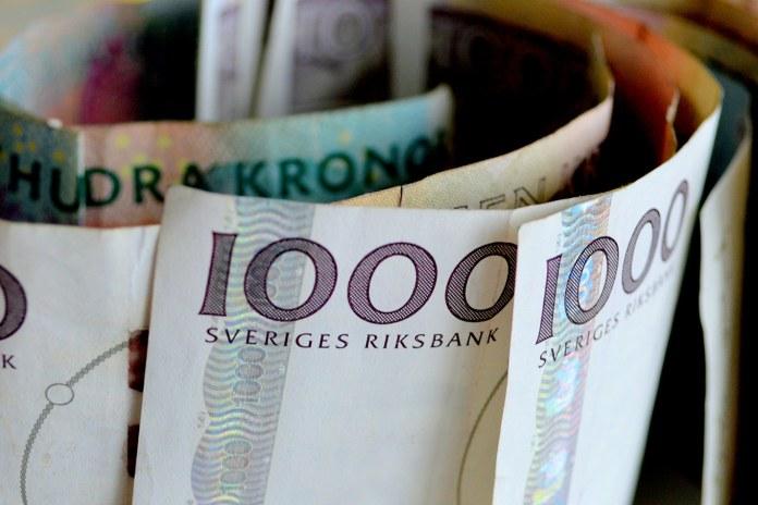 Coroa Sueca: tudo que precisa saber antes de ir para a Suécia