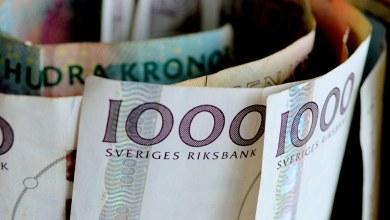Photo of Coroa Sueca: tudo que precisa saber antes de ir para a Suécia