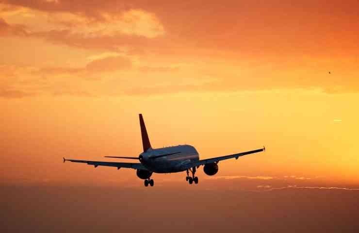 Passagens aéreas promocionais para a Espanha