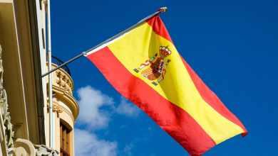 Photo of Consulados da Espanha no Brasil: contatos e serviços prestados