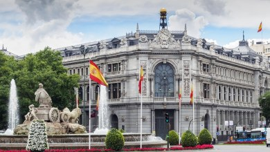 Photo of Crise na Espanha: como anda a situação econômica do país?